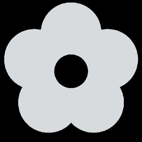 flower_big