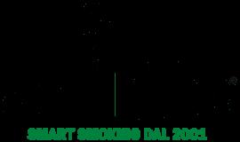 logo_350x210