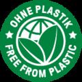 ohne_plastik